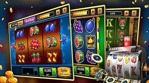 Cara Memenangkan Doubleu Casino