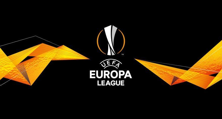 Jadwal Pertandingan Liga Eropa 2020 Babak 16 Besar